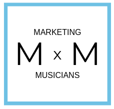 Marketing Musicians